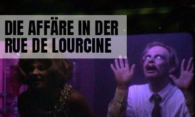 Titel-Die-Affaere-in-der-Rue-de-Lourcine