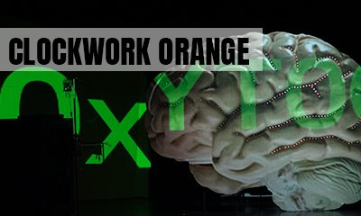 Titel-Clockwork-Orange