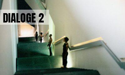 Titel-Dialoge2