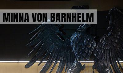 Titel-Minna-von-Barnhelm