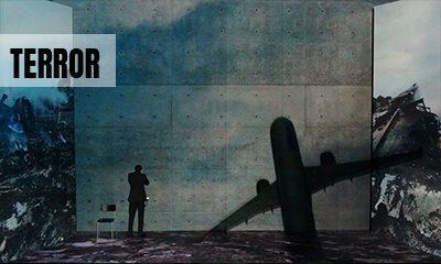 Titel-Terror
