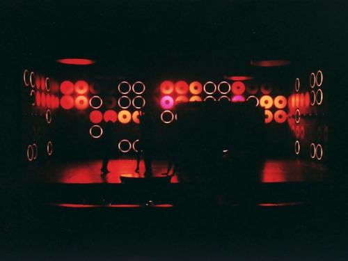 Cabaret 002