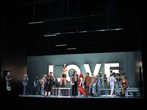 La Traviata 003