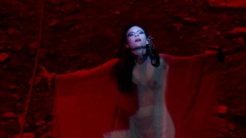 Salome (Wilde) 07