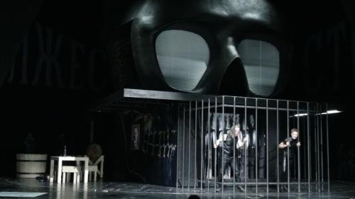 Tote Seelen (Gogol) 07